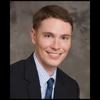 Matthew Raymond - State Farm Insurance Agent
