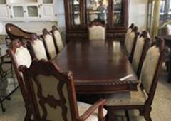 Furniture Discovery - Lake Worth, FL