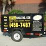 EzFill Hauling - Clearwater, FL