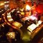 Vibrato Grill and Jazz - Los Angeles, CA