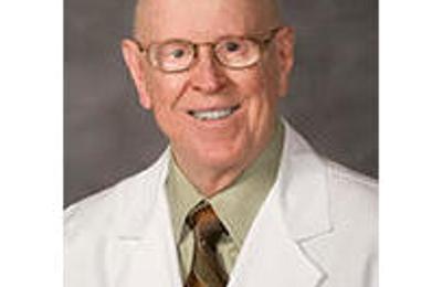 Kenneth Blaylock, MD - Richmond, VA