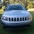 Leith Chrysler Dodge Jeep Ram