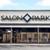 Salon Park - Tanglewilde