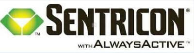 sentricon-termite-control-logo