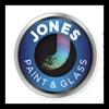 Jones Paint & Glass Inc.