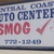 Central Coast Auto Center