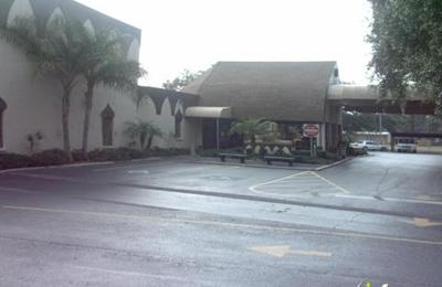 Sahib Shrine - Sarasota, FL