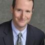 Edward Jones - Financial Advisor:  Brian W Jodon