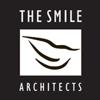 Meletiou & Meletiou The Smile Architects