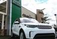 Land Rover Of Charleston - South Charleston, WV