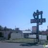 A & D Motel