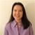 Linda S Chan