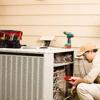 Ledbetter Heating & Cooling