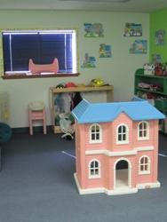 Lake Jackson Child Care Center