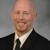 Lance Whitaker - COUNTRY Financial Representative