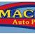 A-1 Auto Parts & Locating Service