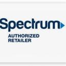 Spectrum Specials Cable, Internet & Phone Bundles