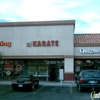 United Studios of Self Defense - Rio Vista