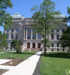 Attorney General - Indianapolis, IN
