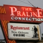 The Praline Connection - New Orleans, LA