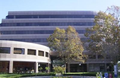 Sensiba San Fillipo LLP - San Jose, CA