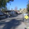 West Hills Barbeque