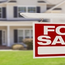 Zenitram Real Estate Services Inc
