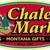 Chalet Market Deli
