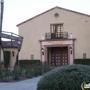 El Monte Community Center