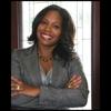 Pamela R Wilkins - State Farm Insurance Agent