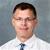 Dr. Patrice M Hicks, MD