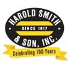 Harold Smith & Son Inc.