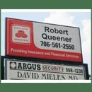 Robert Queener - State Farm Insurance Agent