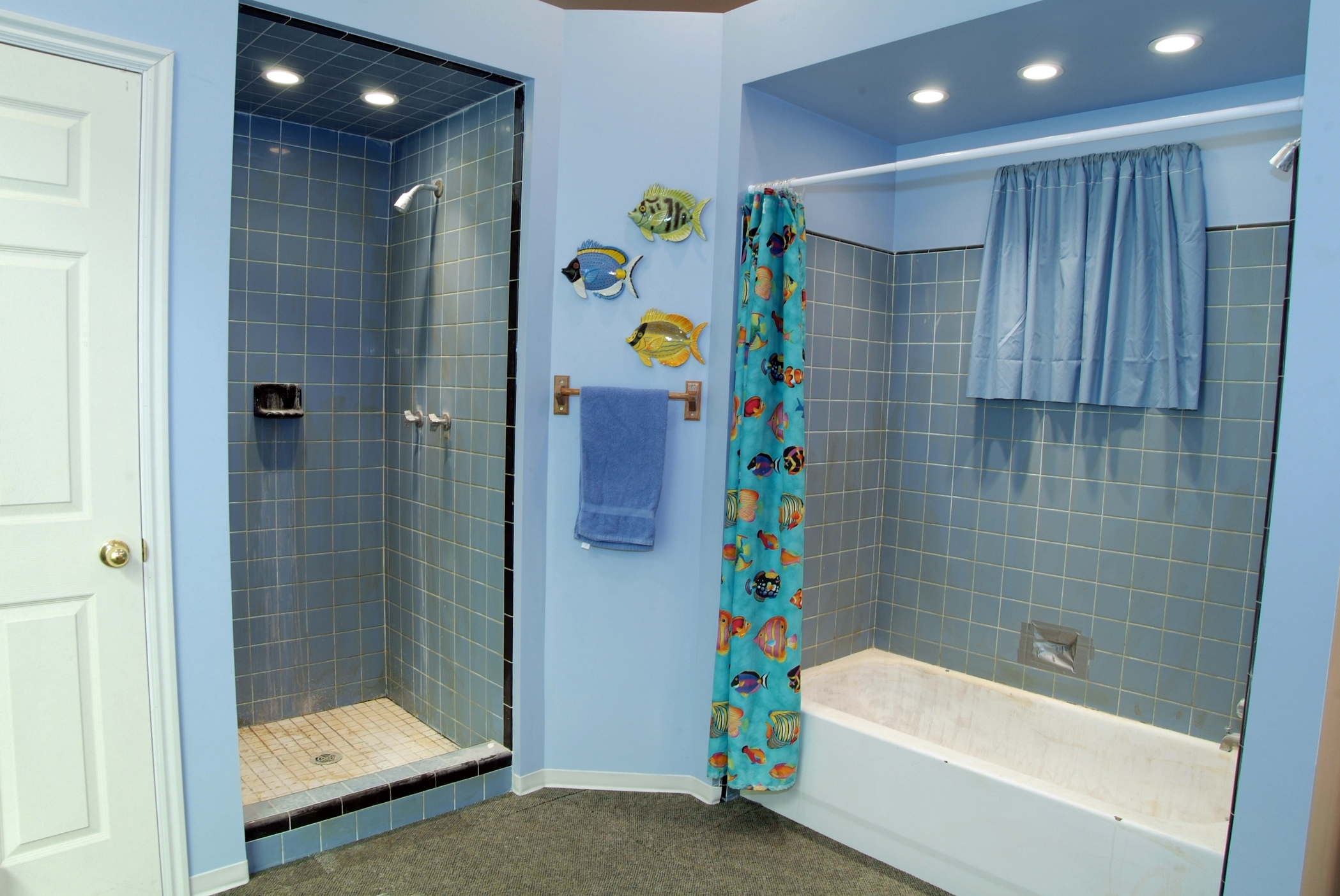 Bathcrest Of Wichita 11426 E Pawnee St Wichita Ks 67207