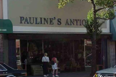 Paulines Antiques