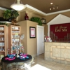 St George Day Spa
