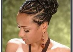 Blessings Hair and Nail Studio - Clayton, NC