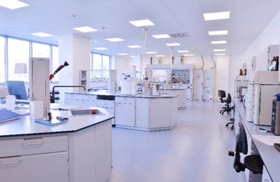Veritas Lab of Fort Lauderdale - Fort Lauderdale, FL