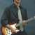 Guitar Lessons With Matt Friedland