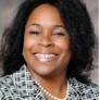 Regina R. Whitfield Kekessi, MD, MPH - Cincinnati, OH