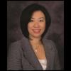 Kristi Kim - State Farm Insurance Agent