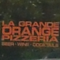La Grande Orange Pizzeria - Phoenix, AZ