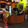 I Smoothies Cafe