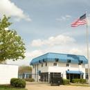 American Classic Storage - Chesapeake