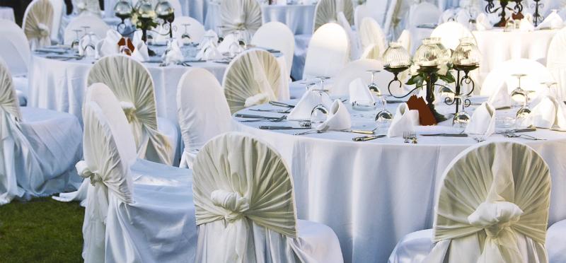 wedding_banquet
