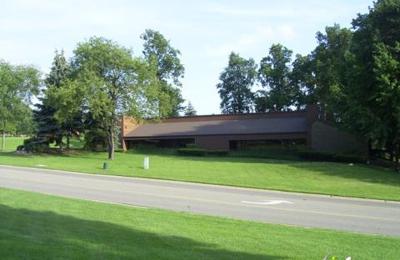 David A Levy & Associates - Akron, OH
