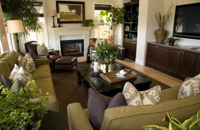 Dwell Interiors   Stevens, PA