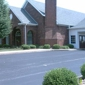 Ziegenhein John L & Sons - Saint Louis, MO