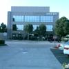 Orange County Diagnostic Radiology Inc