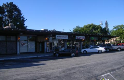 Holiday Cleaners - San Mateo, CA